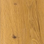 "USFloors Navarre Collection: Bergerac 13/16"" x 7 1/2"" Engineered Hardwood 7013WP3"