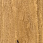 "USFloors Navarre Collection: Gaillac 13/16"" x 7 1/2"" Engineered Hardwood 7013WP5"