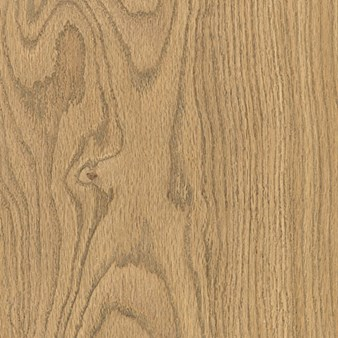 "USFloors Navarre Collection: Rodelle 5/8"" x 7 1/2"" Engineered Hardwood 7013WP18"