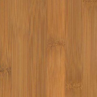 "USFloors Natural Bamboo Traditions Hand Scraped Collection: Spice 5/8"" x 6 5/8"" Solid Bamboo 605CHS"