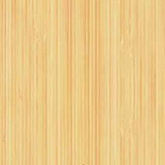 "USFloors Natural Bamboo Traditions Collection: Vertical Natural 5/8"" x 7 1/2"" Engineered Bamboo 606VN"