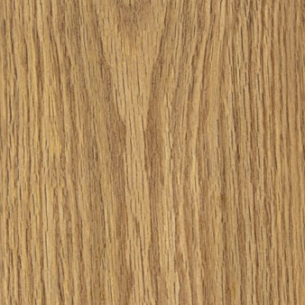 Congoleum Endurance Plank: Light Oak EK-06-6