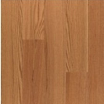"Armstrong Midtown Collection: Red Oak Natural 1/2"" x 5"" Engineered Oak Hardwood ESFK510"
