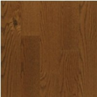 "Armstrong Midtown Collection: Gunstock 1/2"" x 5"" Engineered Oak Hardwood ESFK511"