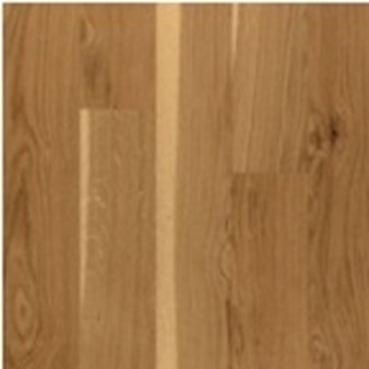 "Armstrong Midtown Collection: White Oak Natural 1/2"" x 5"" Engineered Oak Hardwood ESFK501"