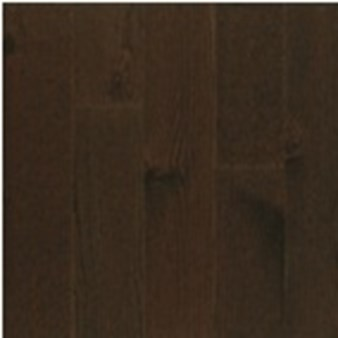 "Armstrong Midtown Collection: Night's Dream 1/2"" x 5"" Engineered Oak Hardwood ESFK504"