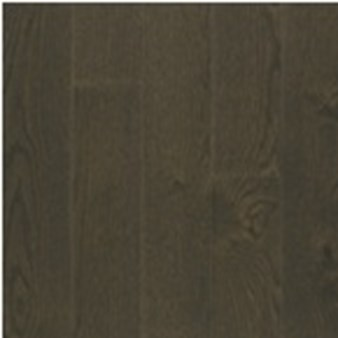 "Armstrong Midtown Collection: Timber Wolf 1/2"" x 5"" Engineered Oak Hardwood ESFK503"