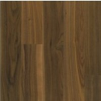 "Armstrong Midtown Collection: Walnut Natural 1/2"" x 5"" Engineered Walnut Hardwood ESFL518"