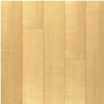 "Armstrong Midtown Collection: Maple Natural 1/2"" x 5"" Engineered Maple Hardwood ESFM500"