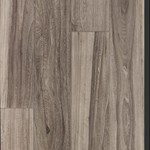 Mannington Restoration Collection: Elmhurst Shale 12mm Laminate 22352  <font color=#e4382e> Clearance Sale! Lowest Price! </font>
