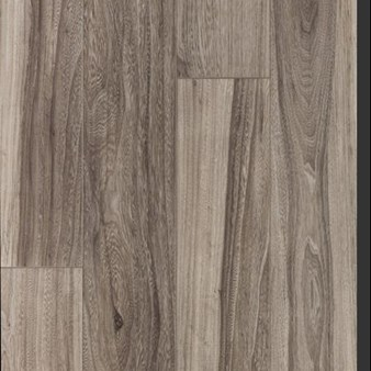 Mannington Restoration Collection: Elmhurst Shale 12mm Laminate 22352