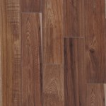 Mannington Restoration Collection: Sawmill Hickory Leather 12mm Laminate 22332