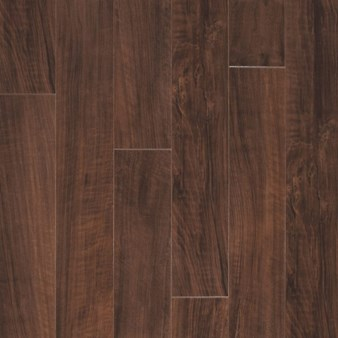 Mannington Restoration Collection: Antique Walnut Nutmeg 12mm Laminate 22362