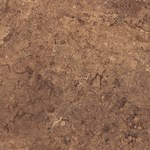Congoleum Duraceramic Renaissance: Ginger Luxury Vinyl Tile RN-56  <font color=#e4382e> Clearance Sale! Lowest Price! </font>