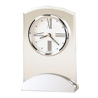 Howard Miller 645-397 Tribeca Alarm Clock