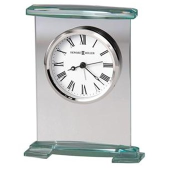 Howard Miller 645-691 Augustine Alarm Clock