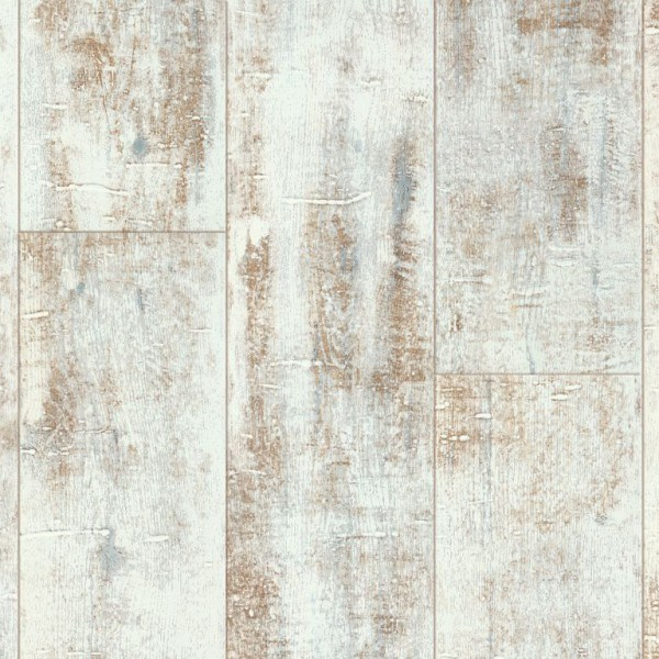 Armstrong Architectural Remnants Laminate L3100 Efloors Com