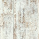 Armstrong Architectural Remnants: Antique Structure Milk Paint 12mm Laminate L3100