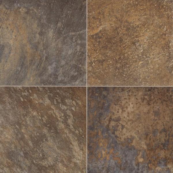 mannington adura luxury vinyl tile dakota iron mountain at321