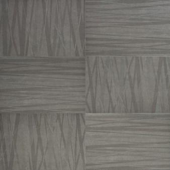 Mannington Adura Luxury Vinyl Tile: Linea Bamboo Graphite AT332