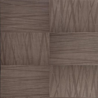 Mannington Adura Luxury Vinyl Tile: Linea Bamboo Espresso AT333