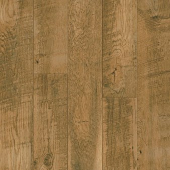 Armstrong Architectural Remnants: Saw Mark Oak Natural 12mm Laminate L3103