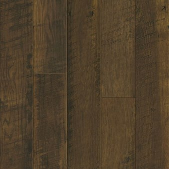 Armstrong Architectural Remnants: Saw Mark Oak Saddle 12mm Laminate L3105