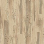 Shaw Salvador: Spalted Maple 8mm Laminate SL078 140