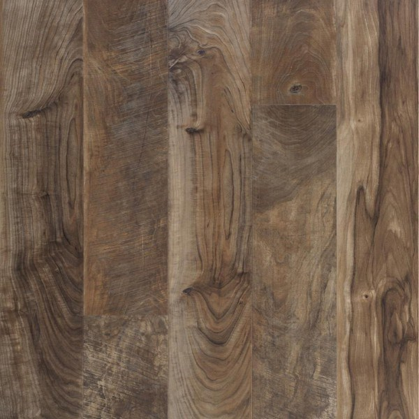 mannington adura locksolid distinctive collection luxury vinyl plank heritage timber als612