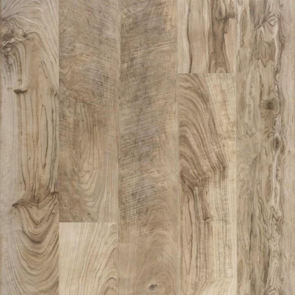 mannington adura locksolid distinctive collection luxury vinyl plank heritage buckskin als610