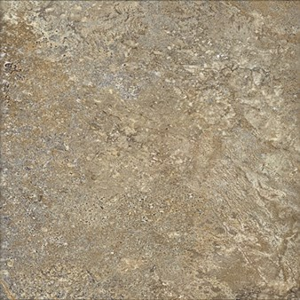 Mannington Adura Rectangles Luxury Vinyl Tile: Athena Corinthian Coast AR240