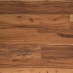 Quick-Step Veresque Collection: Aged Cork Hickory 8mm Laminate U1682