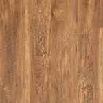 Quick-Step Dominion Collection: Aged Chestnut Planks 12mm Laminate UX1668