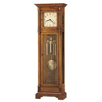 Howard Miller 610-804 Greene Grandfather Floor Clock