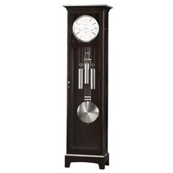 Howard Miller 610-866 Urban Floor II Grandfather Floor Clock