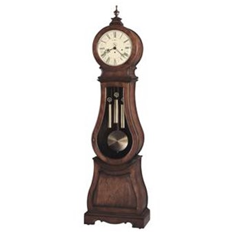 Howard Miller 611-005 Arendal Grandfather Floor Clock