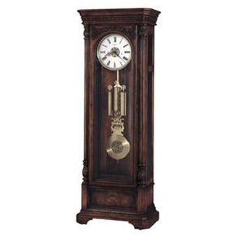 Howard Miller 611-009 Trieste Grandfather Floor Clock