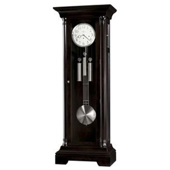 Howard Miller 611-032 Seville Grandfather Floor Clock