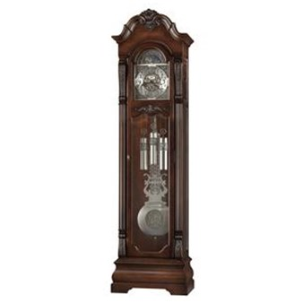 Howard Miller 611-102 Neilson Grandfather Floor Clock