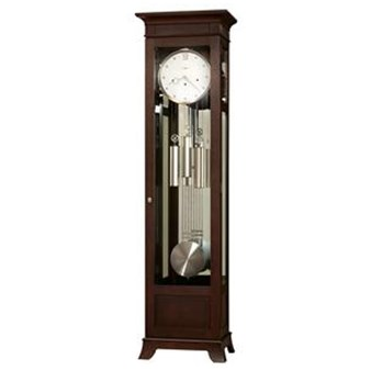 Howard Miller 611-158 Kristyn Grandfather Floor Clock