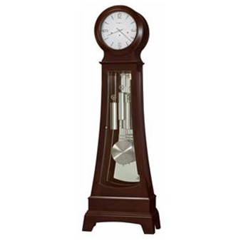 Howard Miller 611-166 Gerhard Grandfather Floor Clock