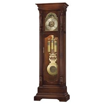 Howard Miller 611-190 Elgin Grandfather Floor Clock