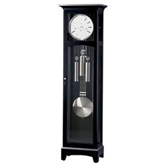 Howard Miller 660-125 Urban Floor III Grandfather Floor Clock