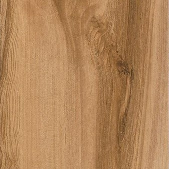 Armstrong Natural Living: Golden Grove Vinyl Plank D2418