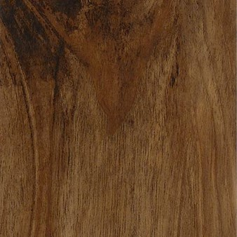 Armstrong Natural Living: English Walnut Vinyl Plank D2424