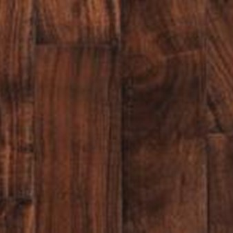 "CFS Kensington II Hand-Scraped Collection: Montelena 1/2"" x 4 9/10"" Engineered Hardwood KSHS-700-2-RL-N"