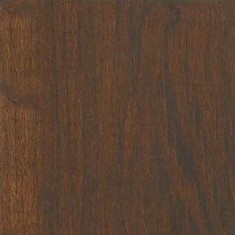 Armstrong Natural Living 100: Black Walnut Vinyl Plank D2427