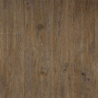 Armstrong Natural Living: Patina Oak Vinyl Plank D2401
