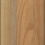 "LW Mountain Select Pre-Finished Red Oak:  Natural 3/4"" x 2 1/4"" Solid Hardwood LWS0121"