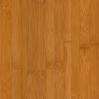 "LW Mountain Bamboo: Horiztonal Carbonized 5/8"" x 3 3/4"" x 75 3/4"" Solid Bamboo LWS67H6"
